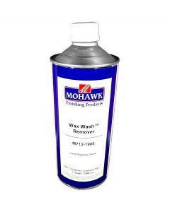 Mohawk Wax Wash™ Remover 1 Quart