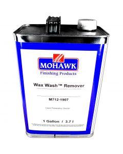 Mohawk Wax Wash™ Remover 1 Gallon