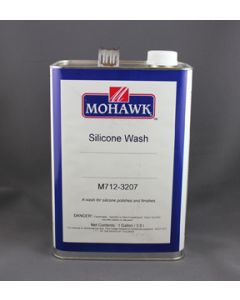 Mohawk Silicone Wash 1 Gallon