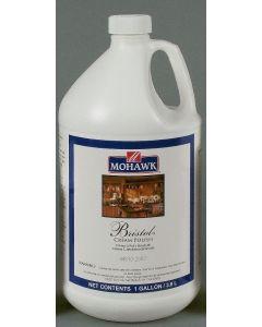 Mohawk Bristol® Cream Polish 1 Gallon
