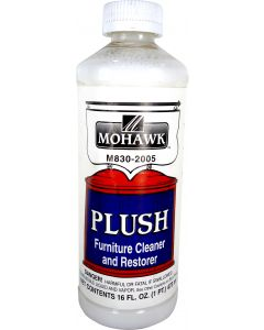 Mohawk Plush™ Furniture Cleaner and Restorer 16 oz