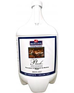 Mohawk Plush™ Furniture Cleaner and Restorer 1 Gallon