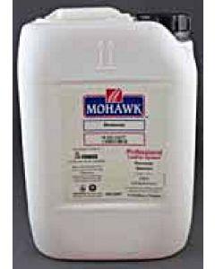 Mohawk Leather Finish Remover 1.3 Gallon
