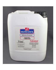 Mohawk Adhesion Promoter 1.3 Gallon