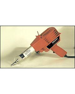 Heat Gun With Tip Sold Each - M870-8600