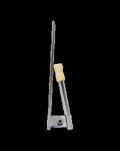 Mohawk Manual Mouthpiece Spray Atomizer M870-9350
