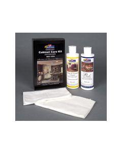Mohawk Cabinet Care Kit