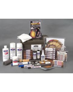 Mohawk Standard Wood Touch-Up Kit