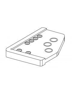 Harn  Impaz  Drawer Side Tool  RMD9300