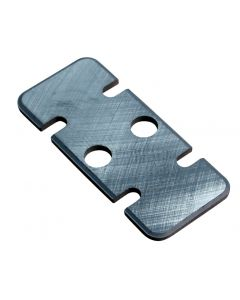 Quad Trimmer Tungsten Blade Replacements Sold As Each