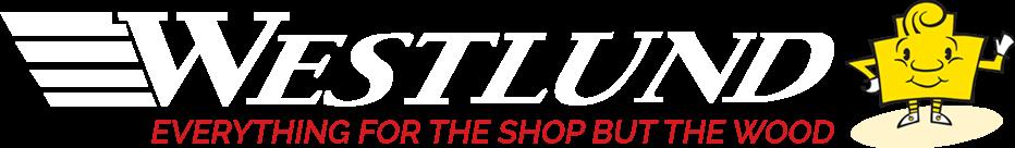 Westlund Distributing Logo